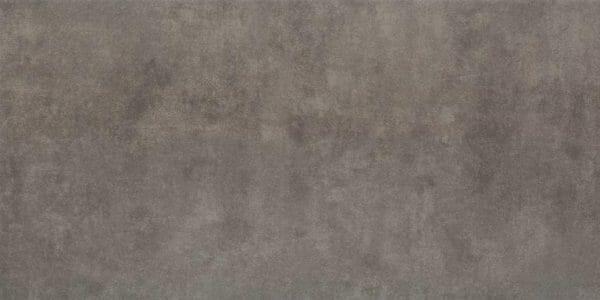 storm-plus-anthracite-stone-effect-tile