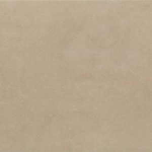 storm-plus-beige-stone-effect-tile