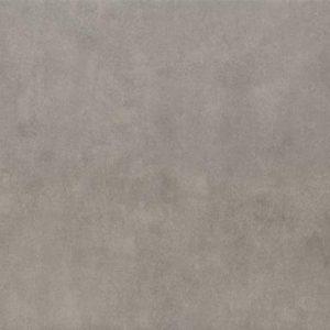 storm-plus-basic-grey-stone-effect-tile