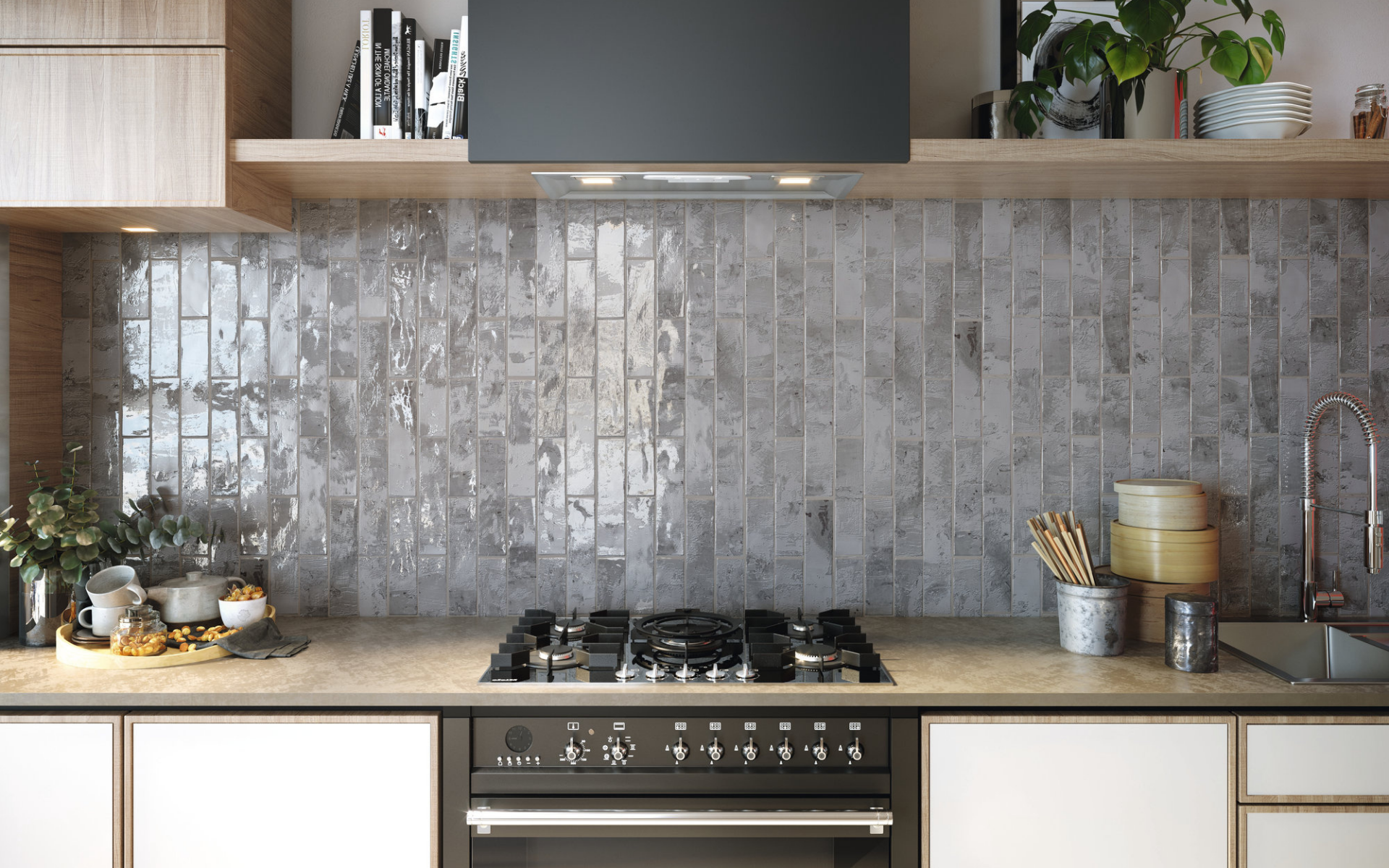 autumn-tile-trends-kitchen