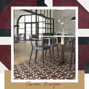 latest-tile-trends-designs-autumn-2020-patterned-floor-wall-tile