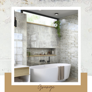 latest-tile-trends-designs-autumn-2020-kitchen