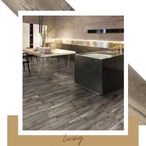 latest-tile-trends-designs-autumn-2020-wood-effect