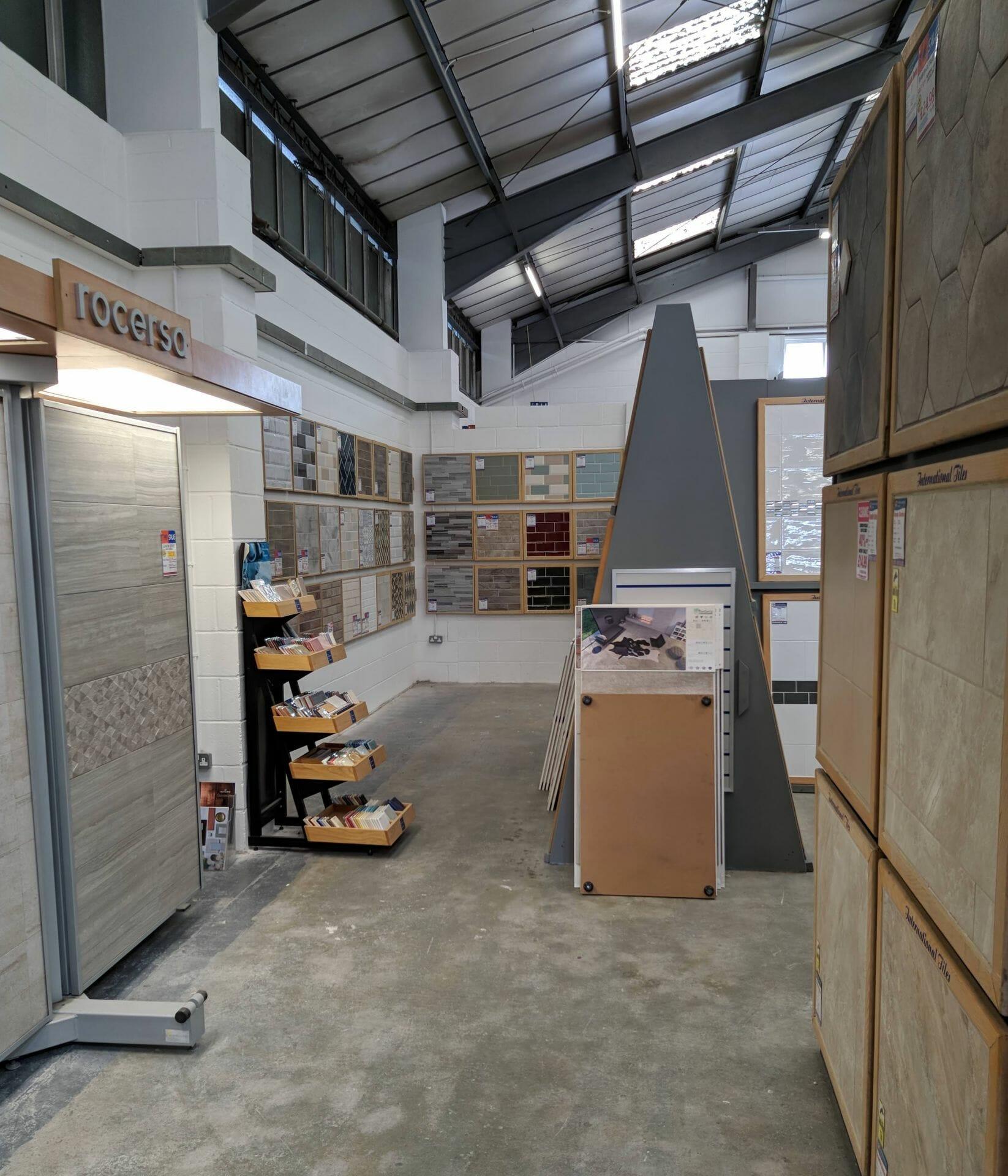 local-tile-shop-bridgwater