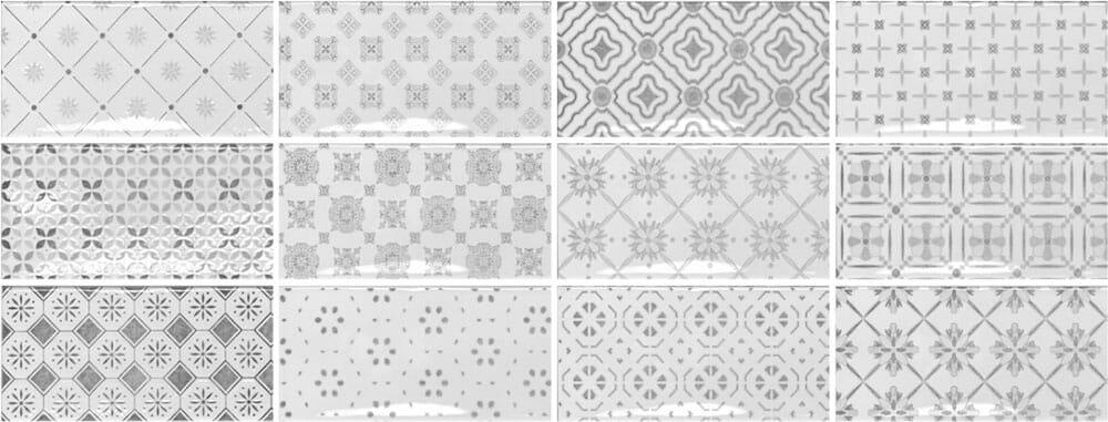 ocean-black-white-gloss-wall-tiles