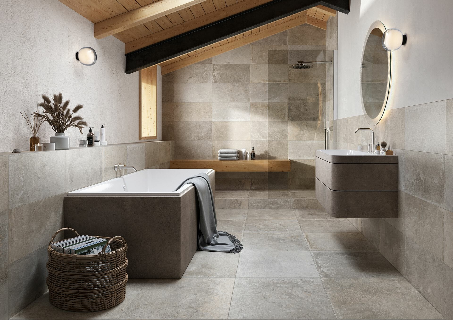 introducing-new-tile-trend-provence-stone-effect-collection