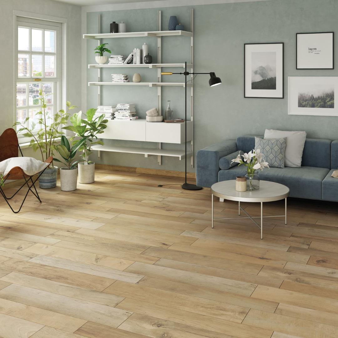 autumn-tile-trends-wood-effect-floor-tiles
