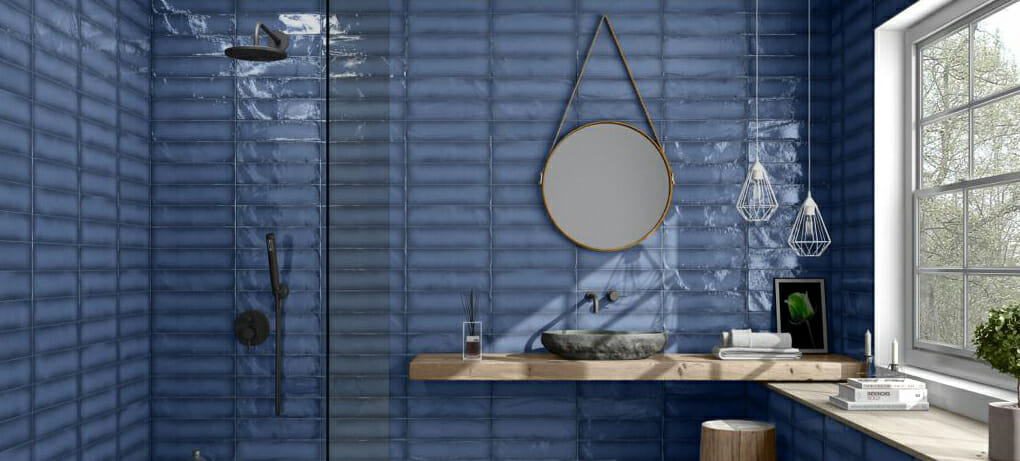 tile-winter-2020-blue