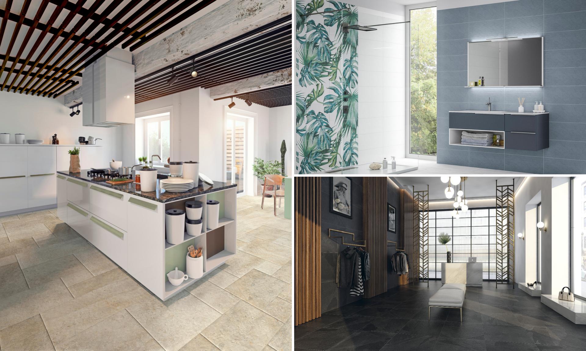 tiles-winter-2020-textured-tiles