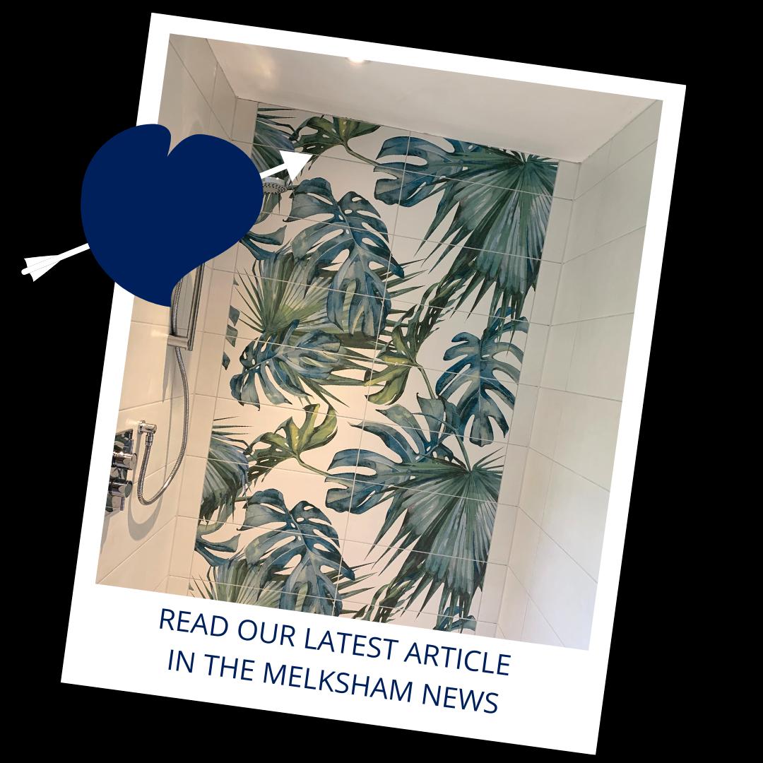 melksham-news-article-october-2020