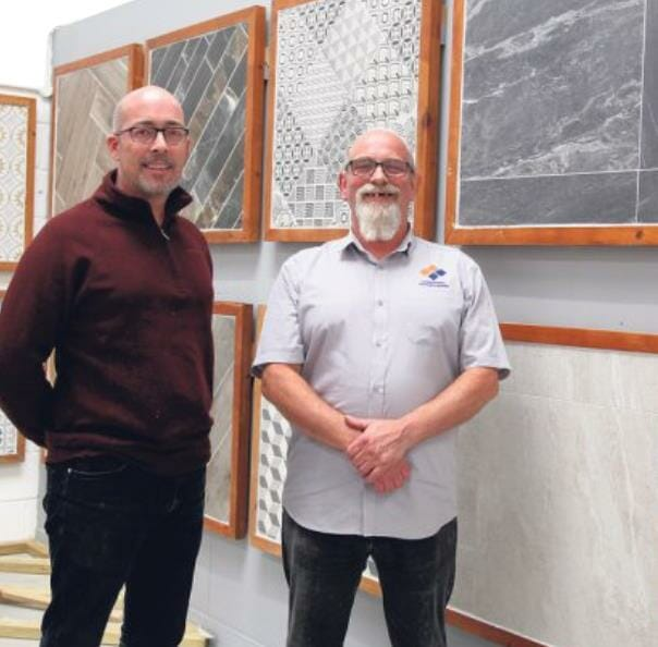 your-local-tile-experts-are-here-in-bowerhill