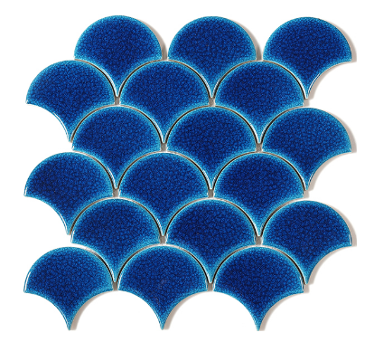 atlantis dark blue tile
