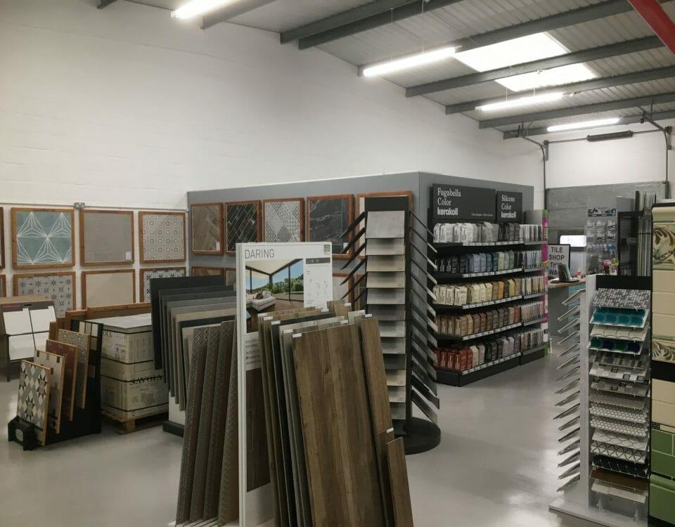 tiles-store-melksham-chippenham