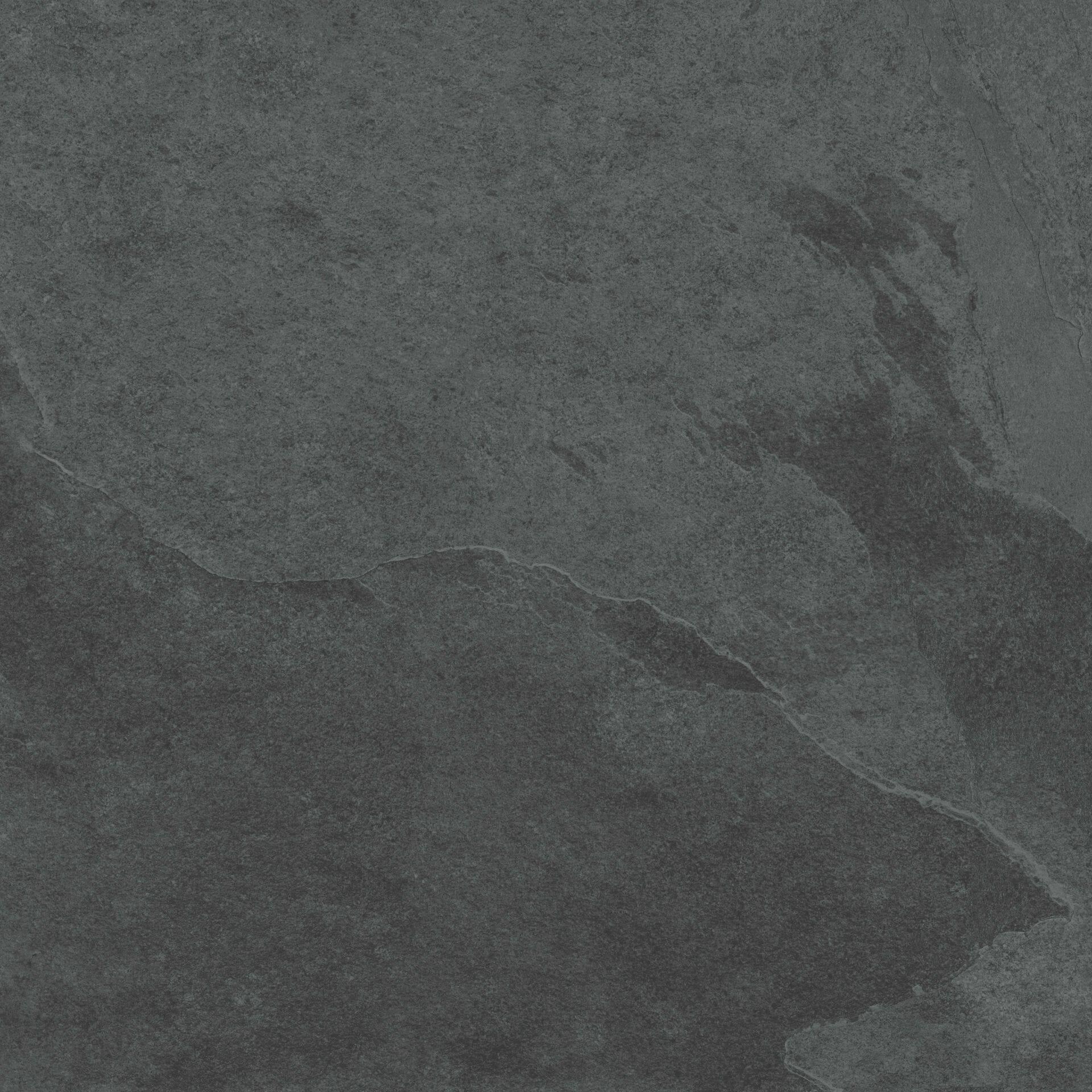 grespania-annapurna-anthracite-tile