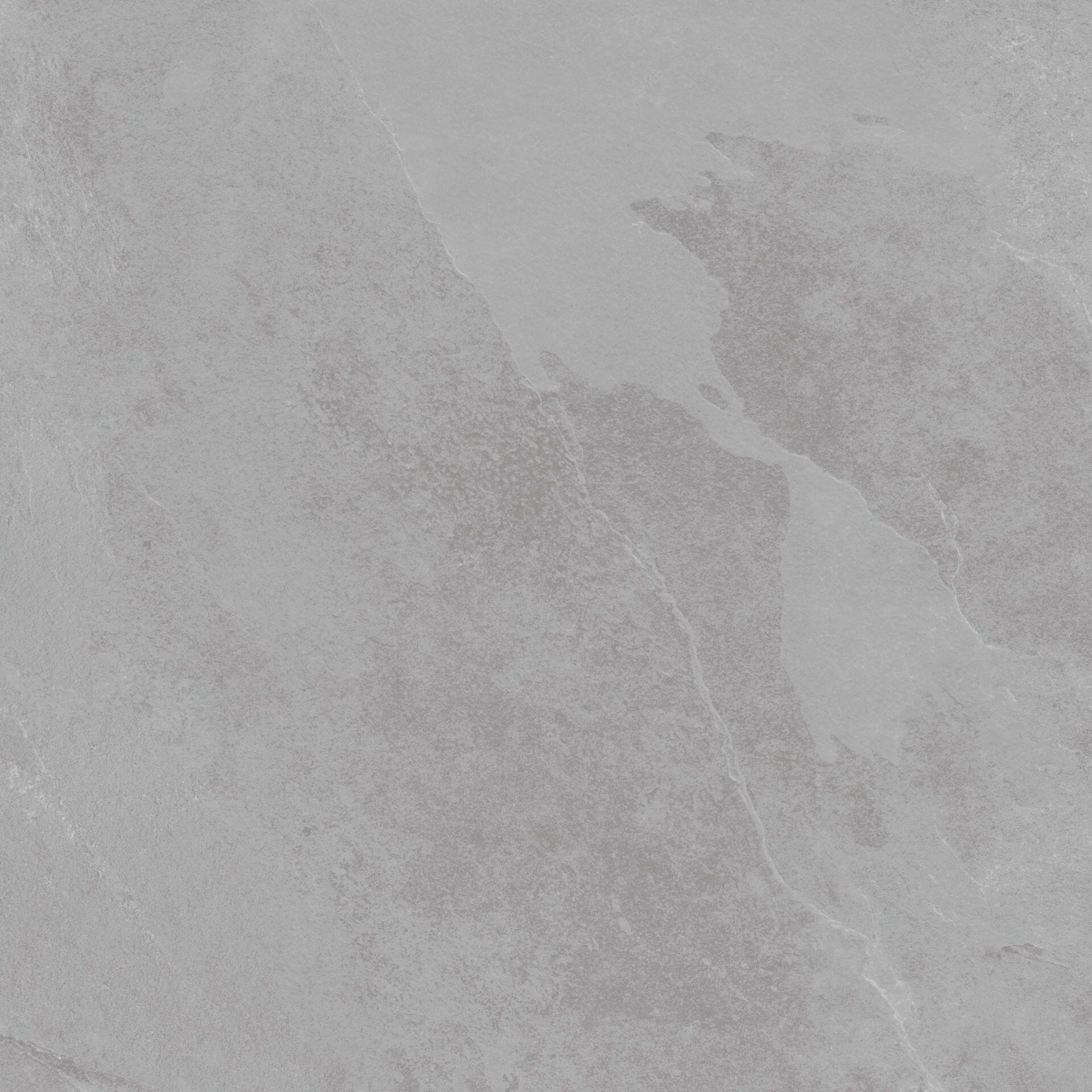 grespania-annapurna-gris-grey-tile