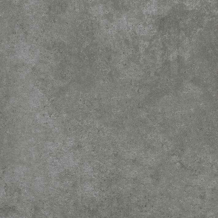 grespania-avalon-athracite-grey-tile