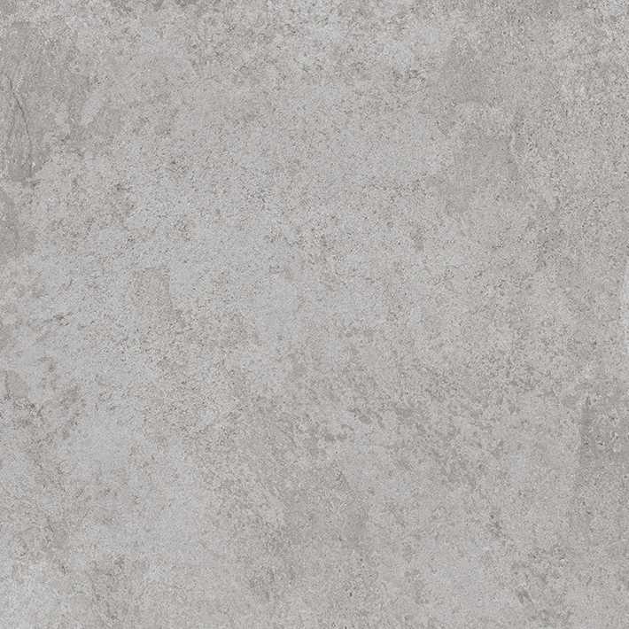 grespania-avalon-cement-outdoor-tile
