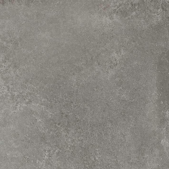 grespania-avalon-marengo-outdoor-tile