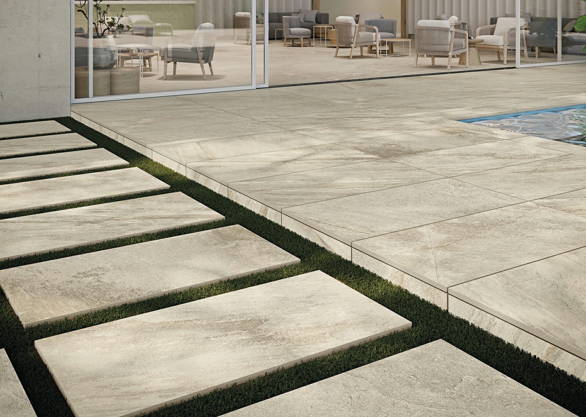 grespania-indiana-beige-outdoor-tile