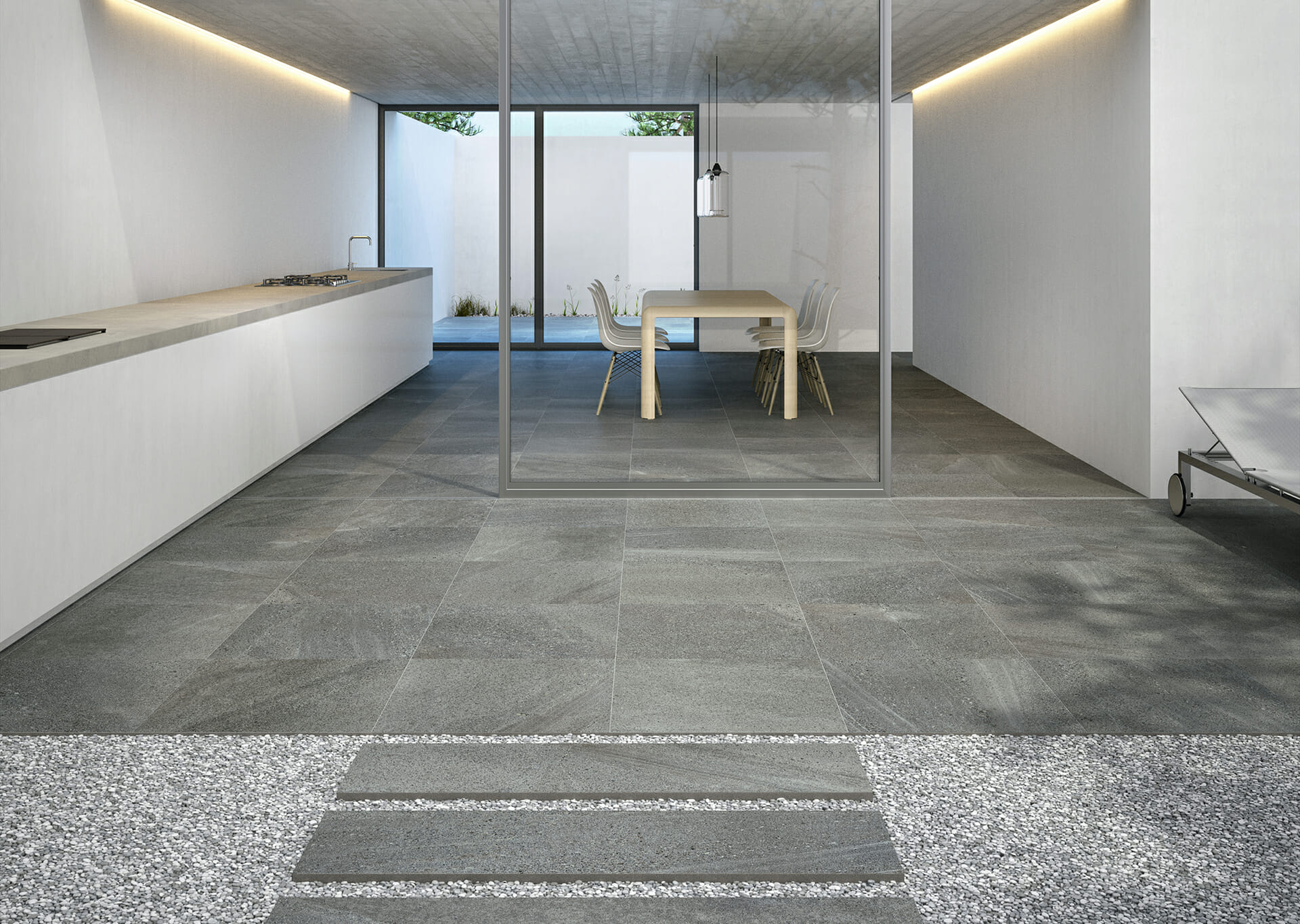 grespania-lyon-grey-indoor-outdoor-tile-online