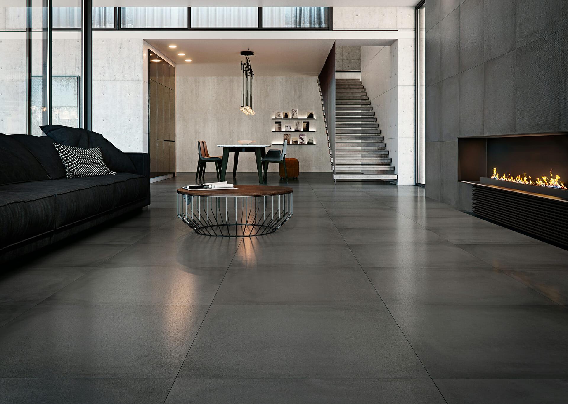 grespania-montreal-black-tile
