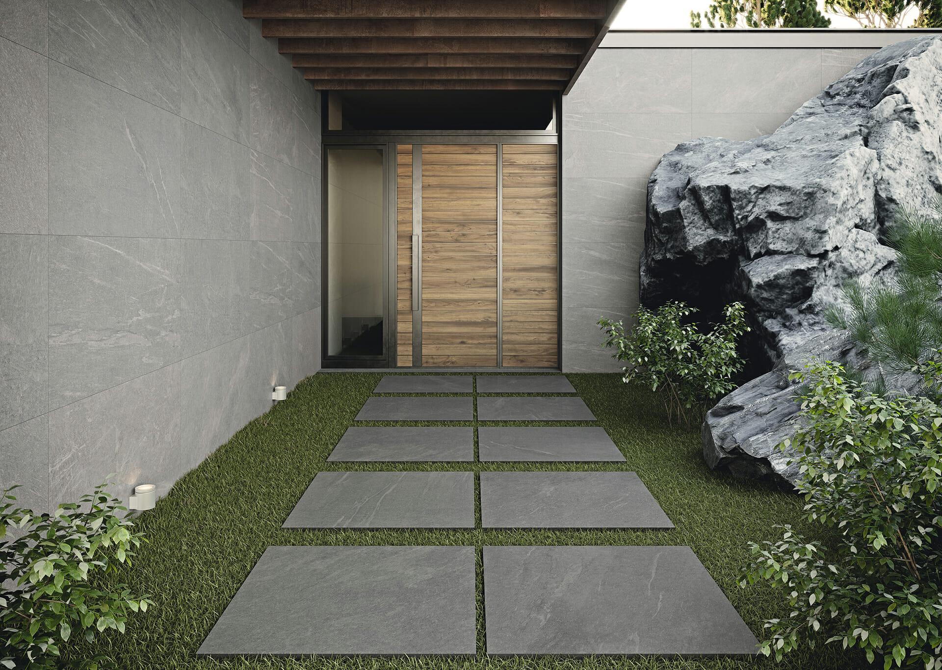 grespania-volga-anthracite-grey-indoor-outdoor-tile-online