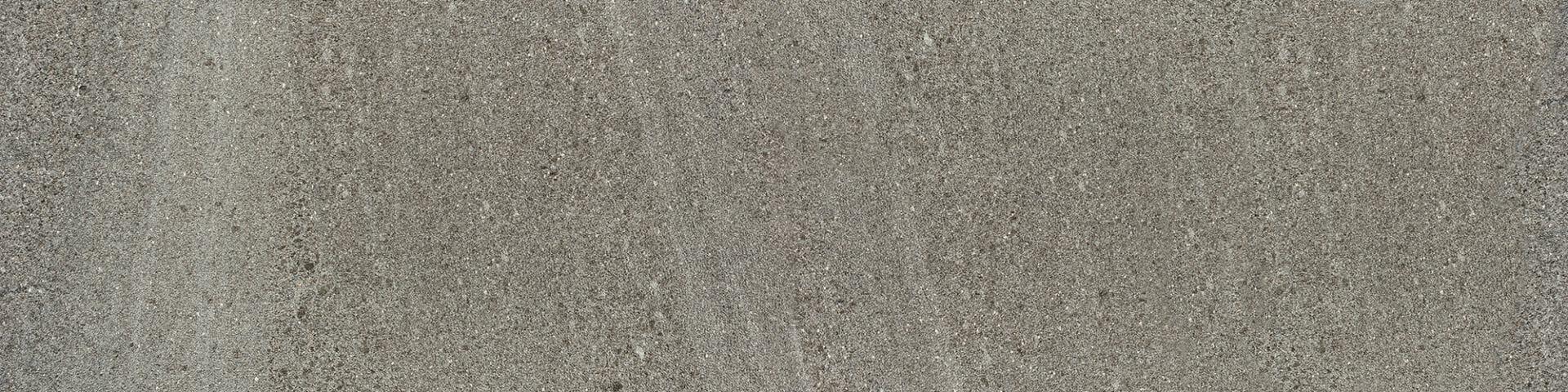 grespania-lyon-dark-grey-indoor-outdoor-tile