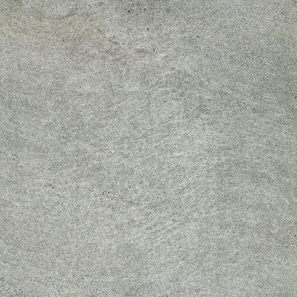 grespania-lyon-gris-grey-indoor-outdoor-tile