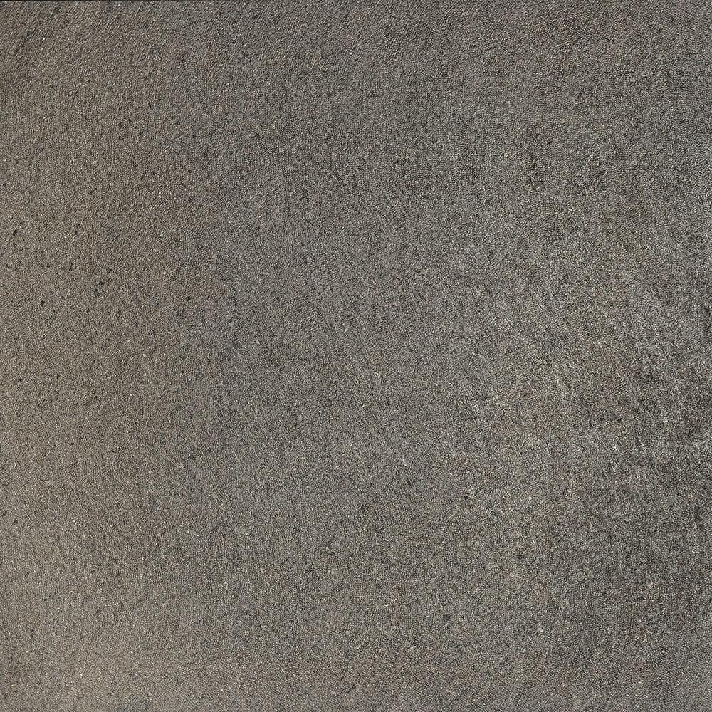 grespania-lyon-taupe-indoor-outdoor-tile