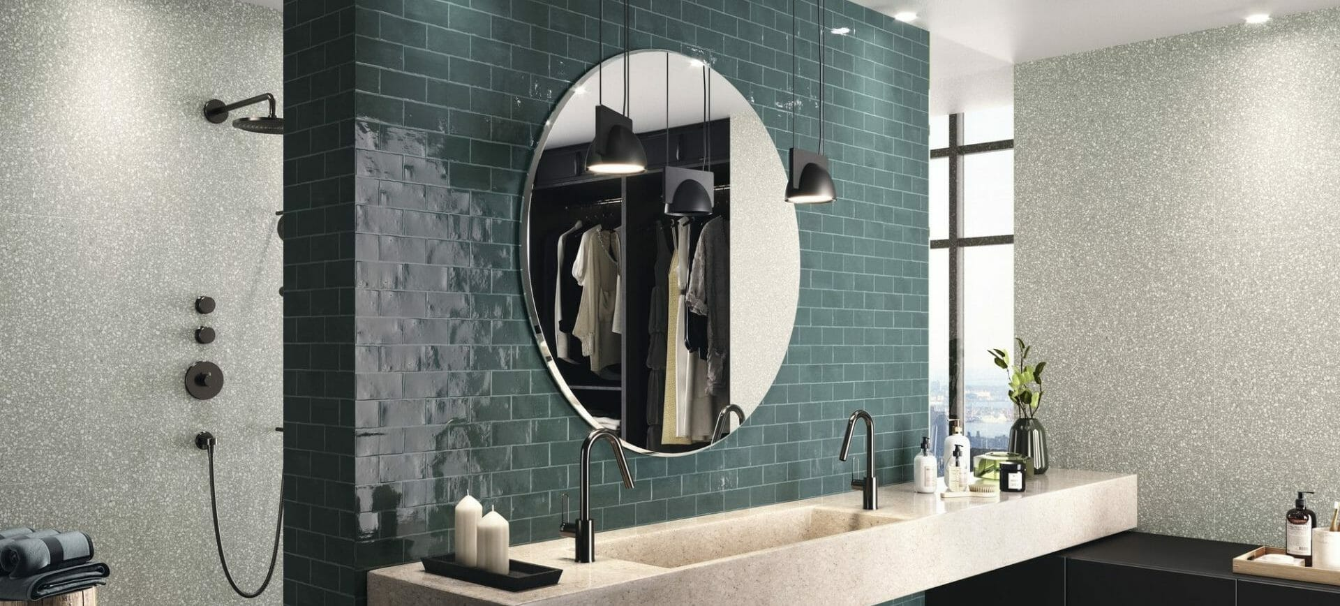 Best Ceramic Floor & Wall Tiles Supplier 2021- South West England