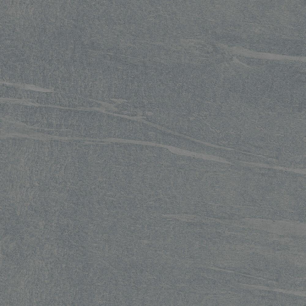 grespania-volga-anthracite-grey-indoor-outdoor-tile