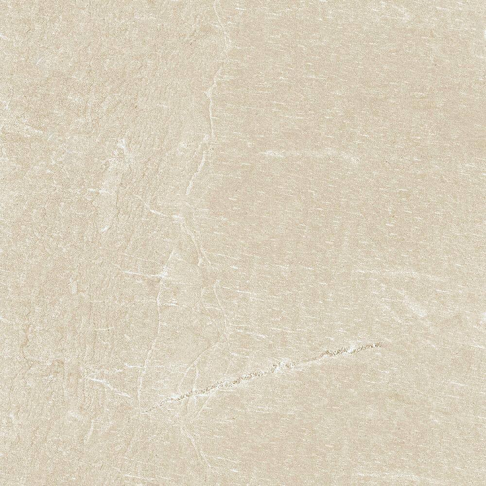 grespania-volga-natural-arena-beige-indoor-outdoor-tile