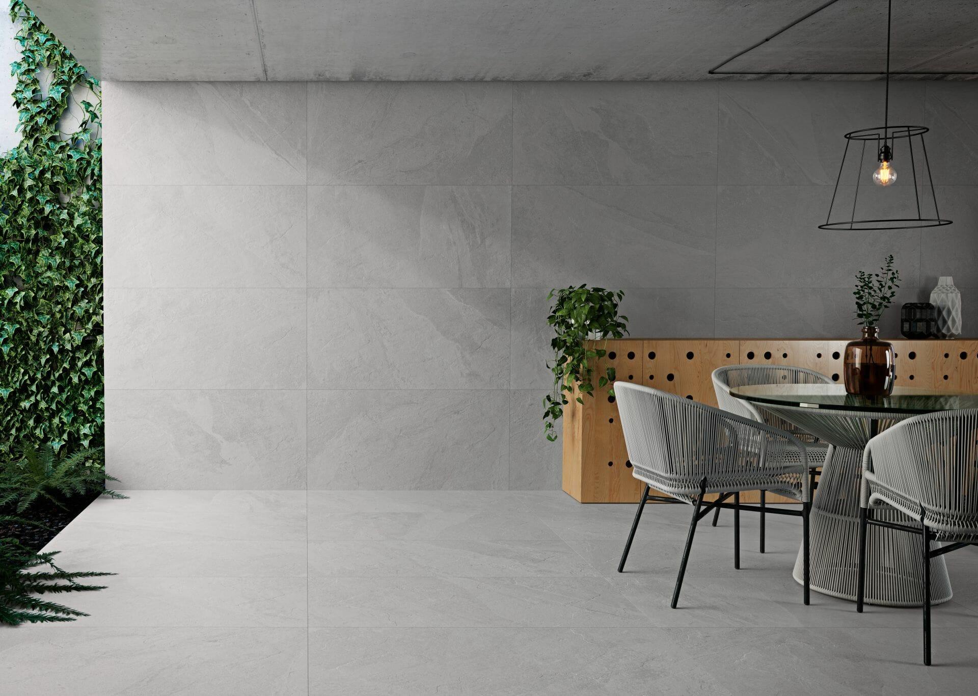 grespania-annapurna-grey-indoor-outdoor-tiles-online