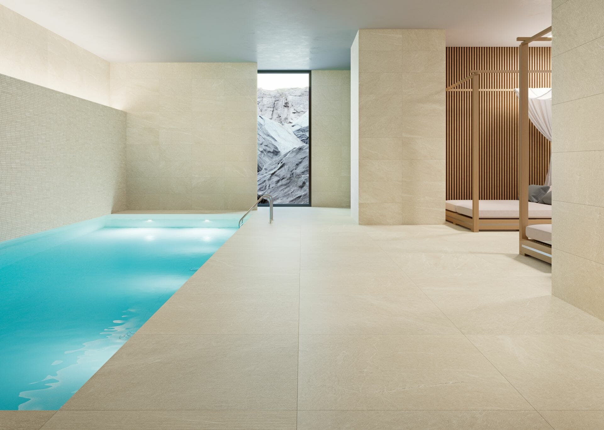 grespania-volga-sand-indoor-outdoor-tile-online