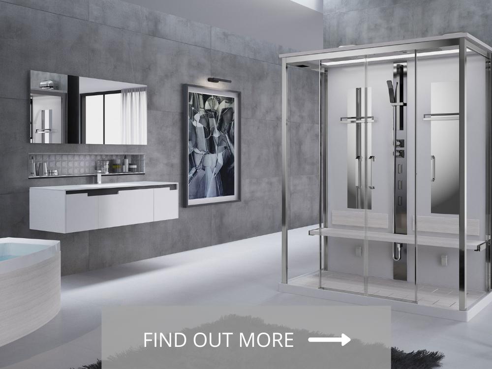 local-bathroom-showroom-paignton-torbay-novellini