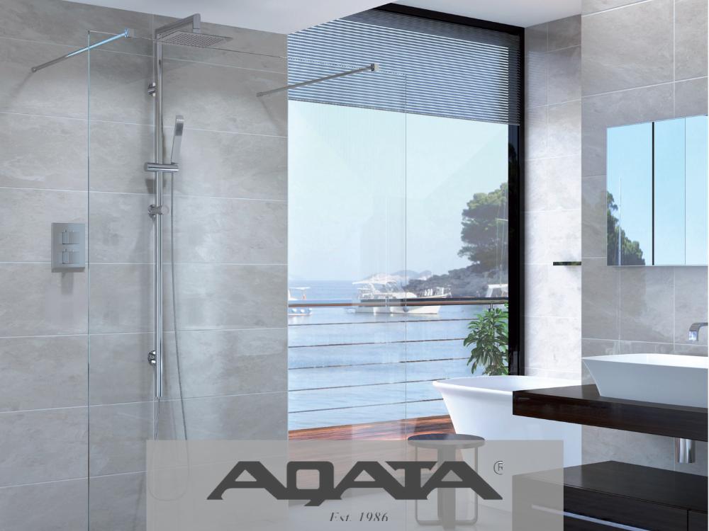 local-bathroom-showroom-paignton-torbay-aqata