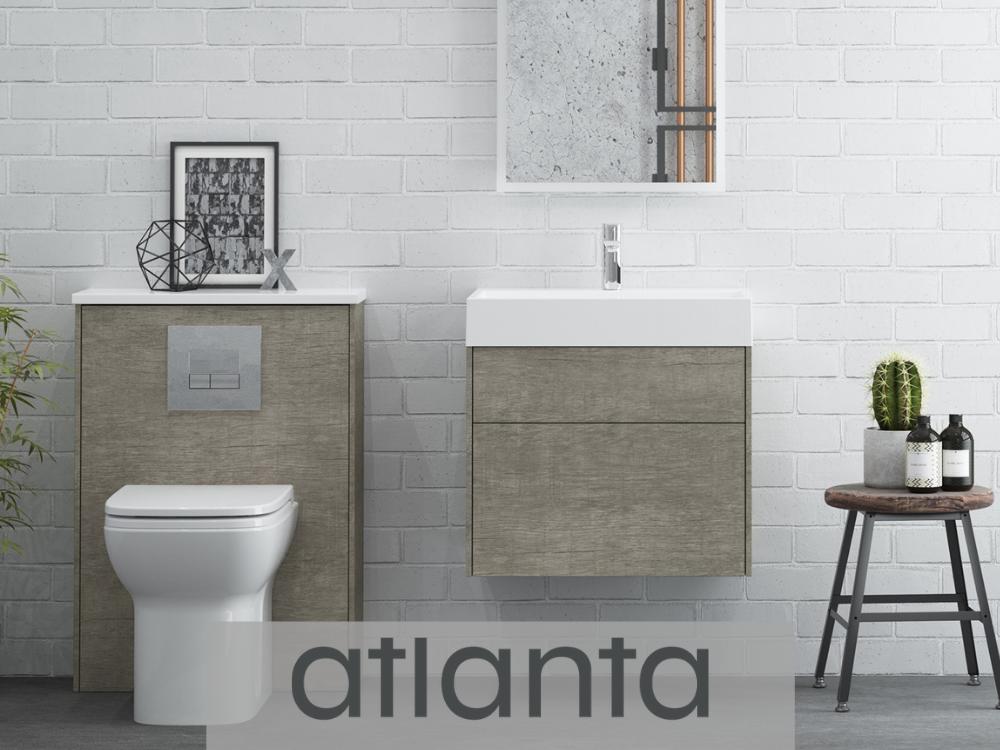 local-bathroom-showroom-paignton-torbay-atlanta