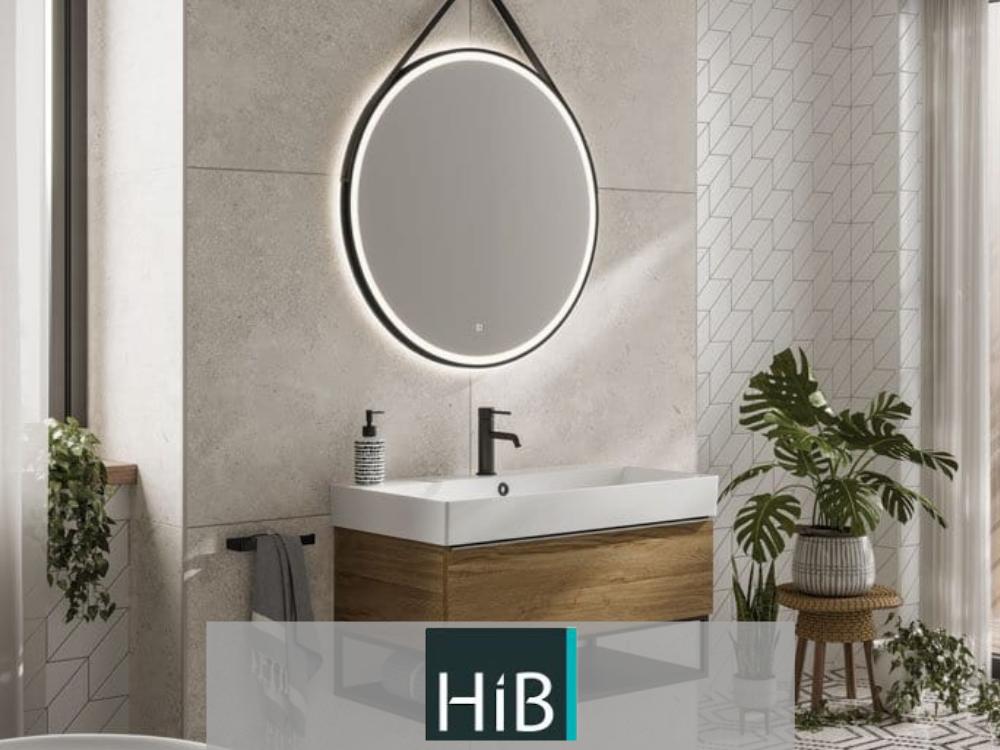 local-bathroom-showroom-paignton-torbay-hib