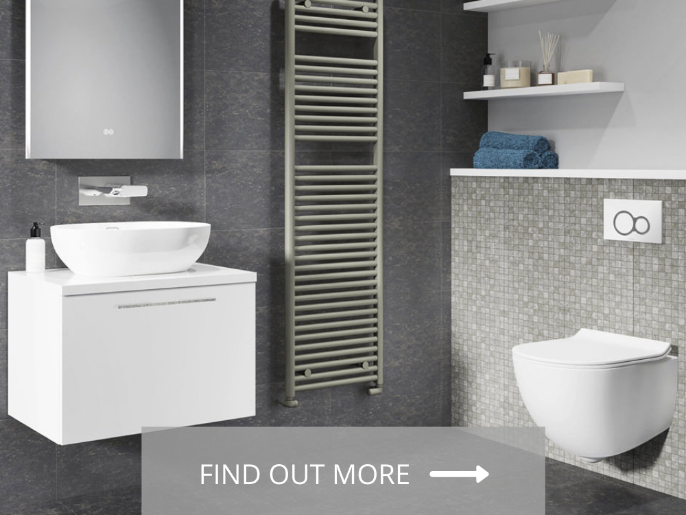 local-bathroom-showroom-paignton-torbay-tissino