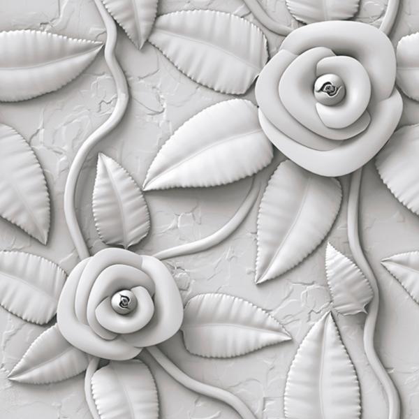 couture-decor-1-3d-grey-flower