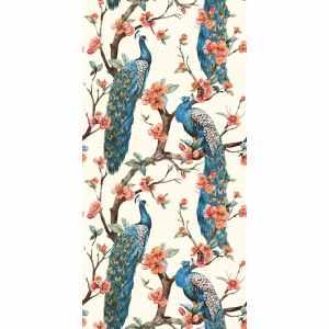 art-couture-peacock-patterned-wall-tile