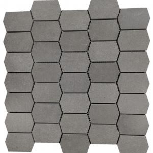 venice-shield-dark-grey-stone-mosaic-tiles