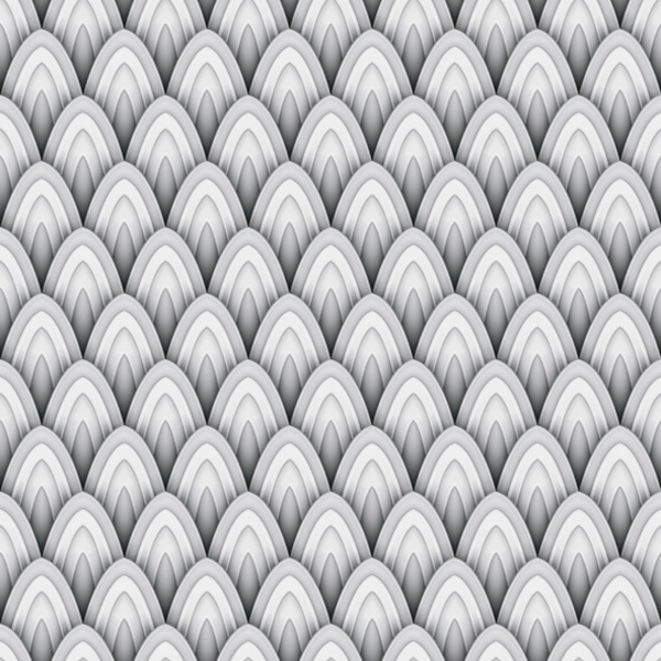 couture-black-white-3d-geometric-patterned-wall-tile