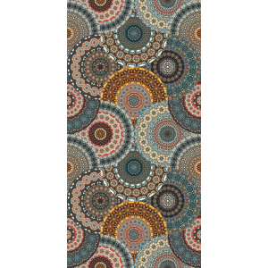 art-couture-retro-circle-patterned-wall-tile