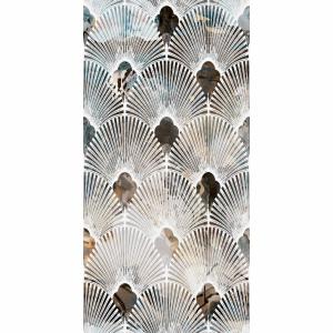 couture-original-comb-art-deco-wall-tile