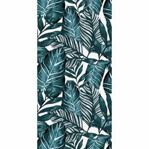 couture-original-sheet-green-tropical-wall-tile