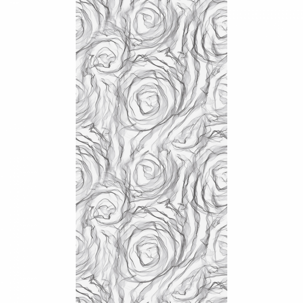 couture-black-white-flower-patterned-wall-tile