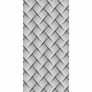 couture-black-white-geometric-patterned-wall-tile