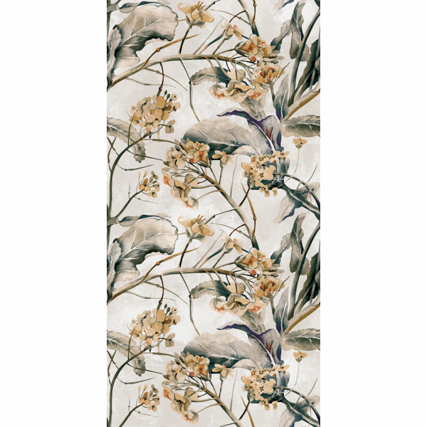 couture-flower-patterned-wall-tile