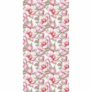 couture-original-belle-pink-flower-wall-tile